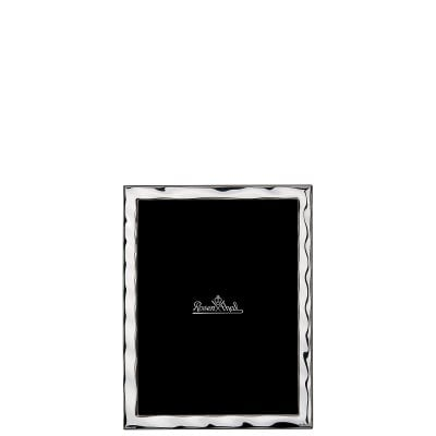 Picture Frame 13x18 Silver Collection Apt