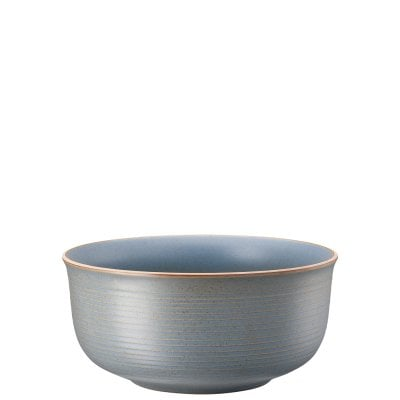 Bowl 24 cm Thomas Nature Water