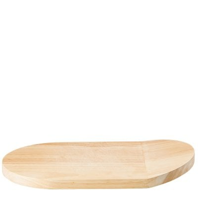 Wooden board 38 cm ONO Holz