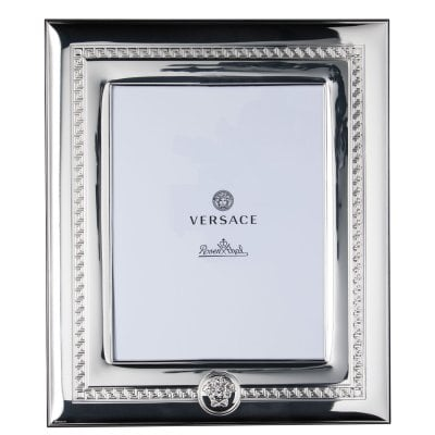 Picture Frame 20x25 Versace Frames VHF6 - Silver