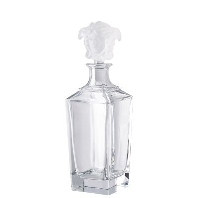 Carafe 2 Versace Treasury