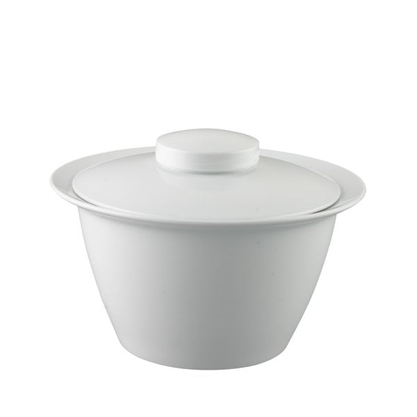 Soup tureen 1 Vario Pure