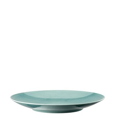 Speiseteller 28 cm Loft by Rosenthal Colour - Ice Blue