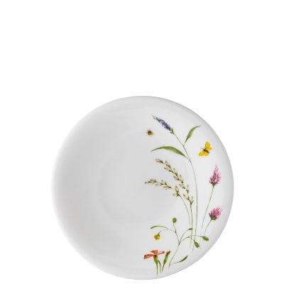 Plate 22 cm Nora Spring Vibes