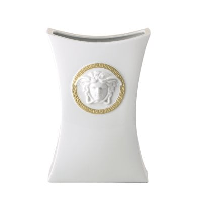 Vase 30 cm Decoration series Gorgona