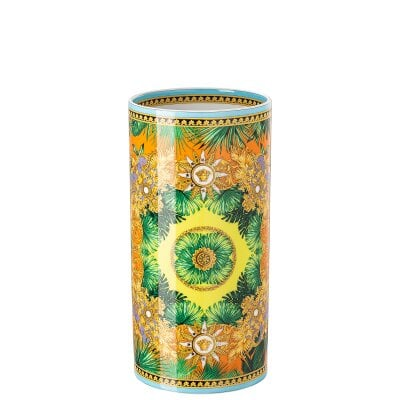 Vase 24 cm Versace Jungle Animalier