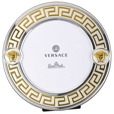 Picture frame 18 cm Versace Frames VHF4 - Gold