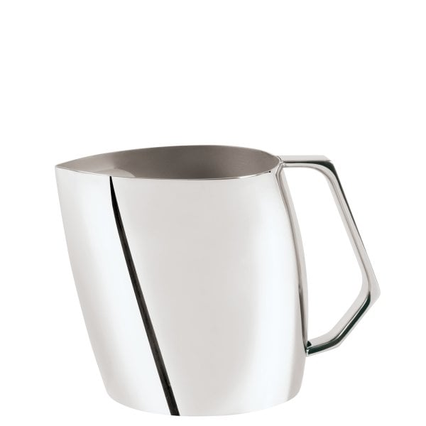 Wasserkrug 160 cl Sphera Stainless steel polished