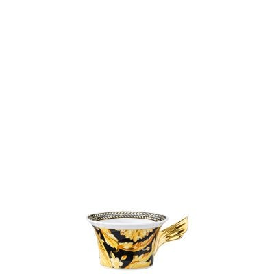 Teetasse 2-tlg. / 25 Years Versace Vanity