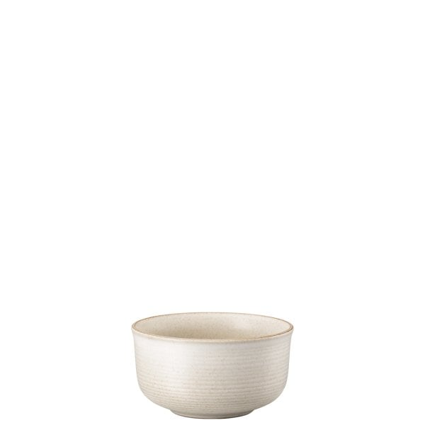 Cereal bowl 13 cm Thomas Nature sand