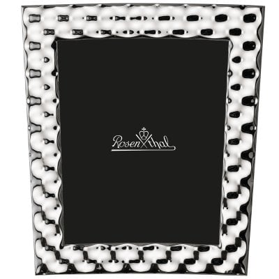 Bilderrahmen 20 x 25 cm Silver Collection Move