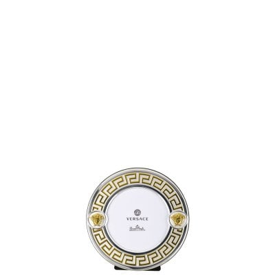 Picture frame 13 cm Versace Frames VHF4 - Gold