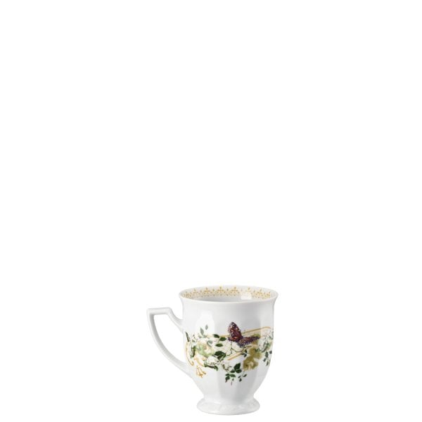 Mug with handle Maria Originals Tropical reception