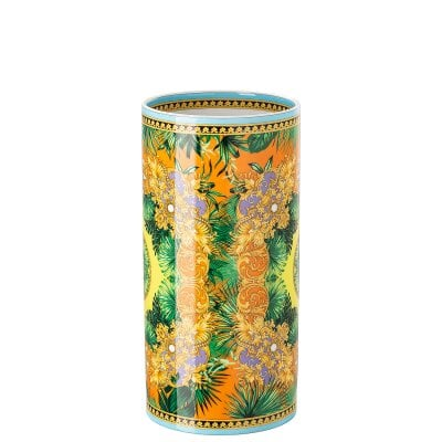 Vaso 24 cm Versace Jungle Animalier