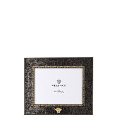Picture frame 15 x 20 cm Versace Frames VHF3 - Black