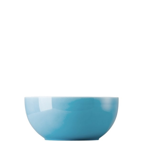 Salad bowl 21 cm Sunny Day Waterblue