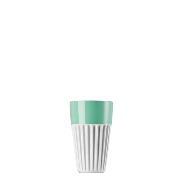 cup°-Becher Sunny Day Baltic Green