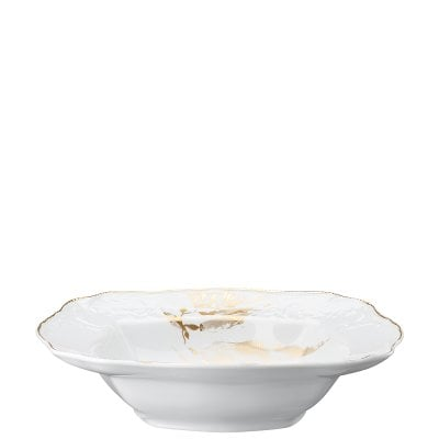 Salad Bowl medium Rosenthal Midas