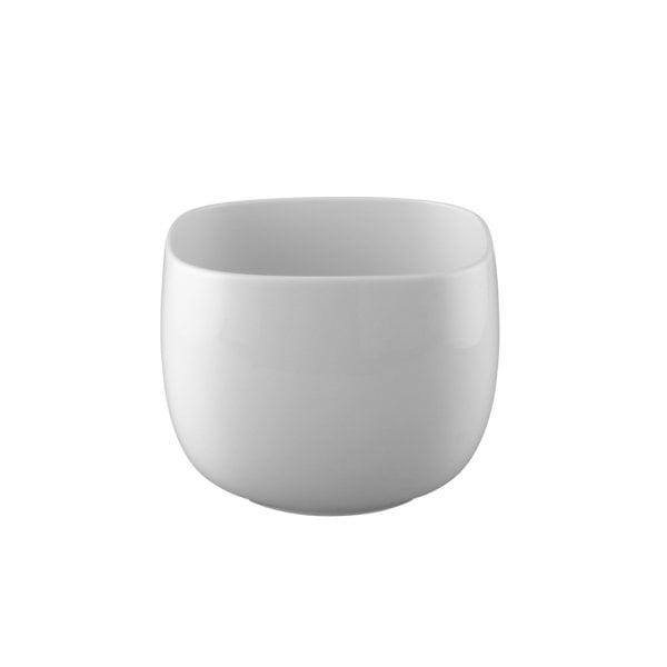 Salad bowl 2 Suomi White