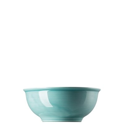 Bowl 22 cm Trend Colour Ice Blue
