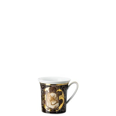 Mug with handle Rosenthal Heritage Dynasty