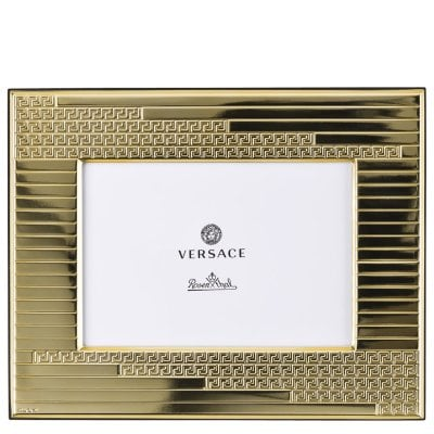 Picture frame 13 x 18 cm Versace Frames VHF2 - Gold