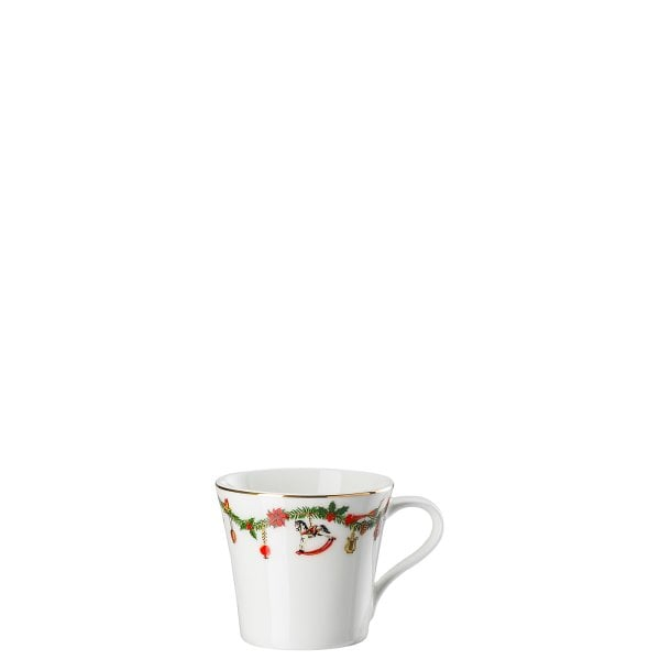 Combi cup Nora Christmas