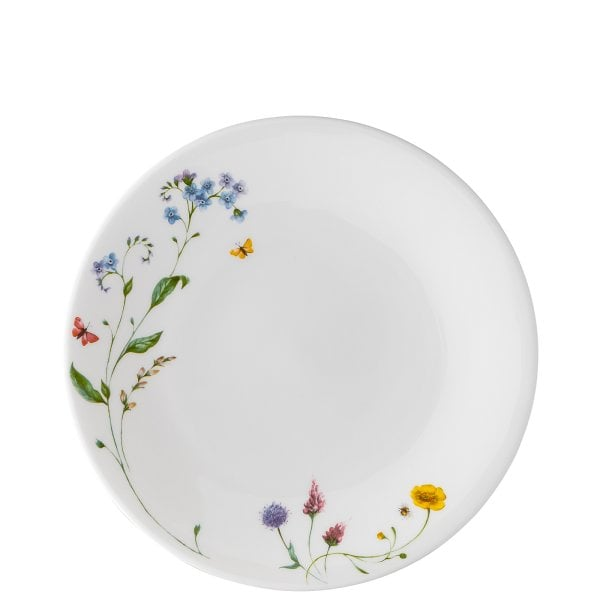 Plate 27 cm Nora Spring Vibes