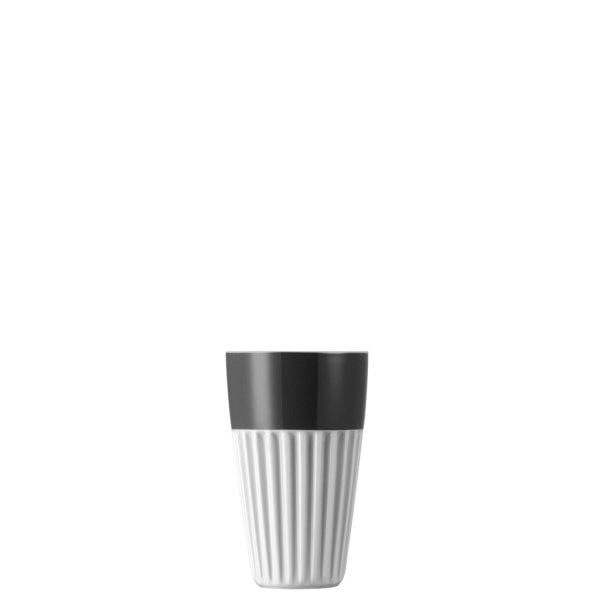 cup°-Becher Sunny Day Grey