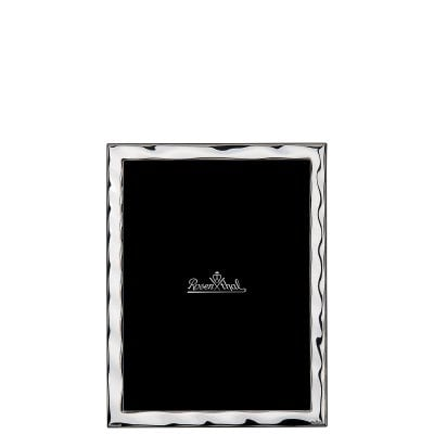 Picture Frame 15x20 Silver Collection Apt