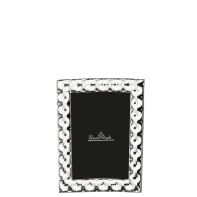 Bilderrahmen 10 x 15 cm Silver Collection Move