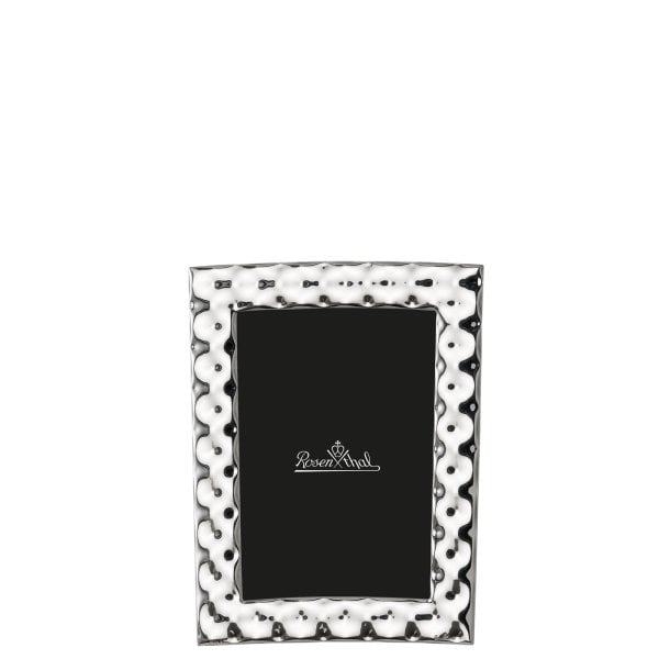 Picture frame 10 x 15 cm Silver Collection Move