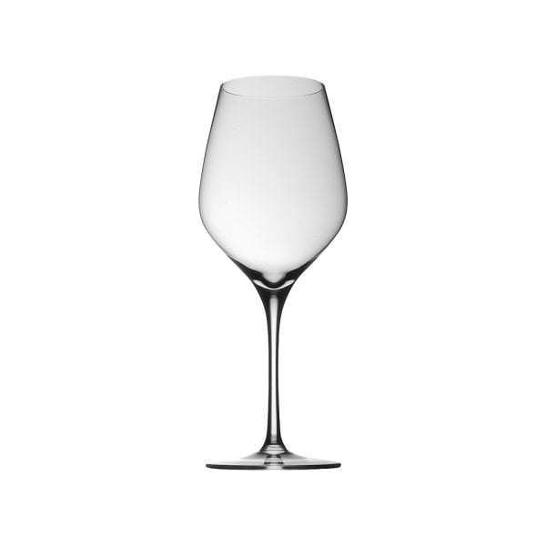 White wine robust Fuga glossy