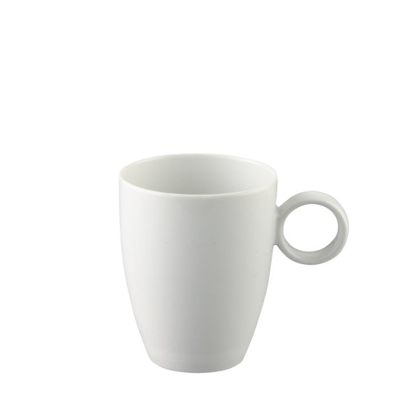 Mug with handle Vario Pure