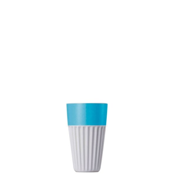 cup°-Becher Sunny Day Waterblue