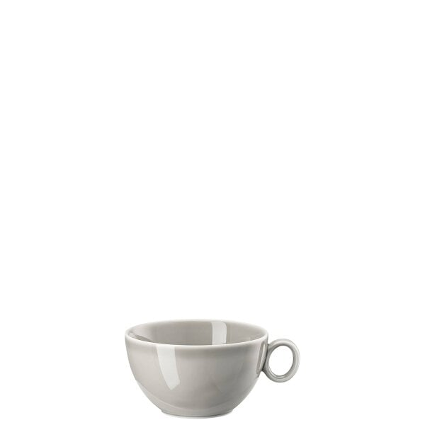 Combi cup Loft by Rosenthal Colour - Moon Grey