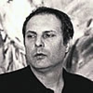 Christian l. Attersee