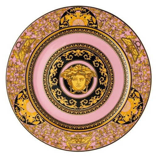 800x800_Medusa_Color_pink