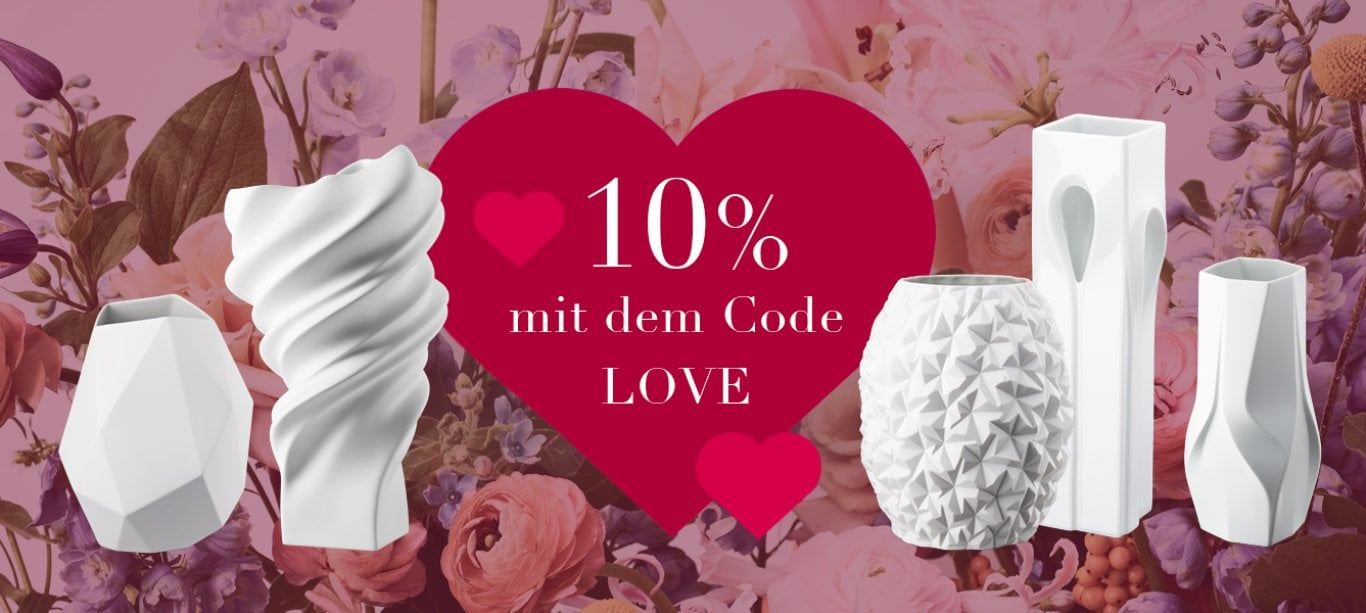 pop_up_Valentinstag_DEF_003_DE