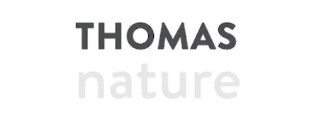 Thomas_Nature_logo_437_2_56V2qmk