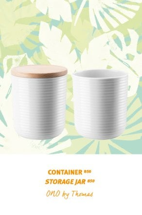 25Container_498x750_Container_53