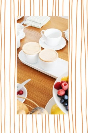 25Container_498x750_Brunch_28