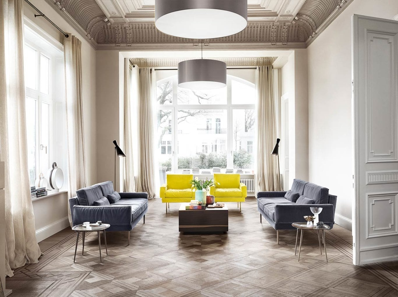 Interieur_Modular_yellow-grey