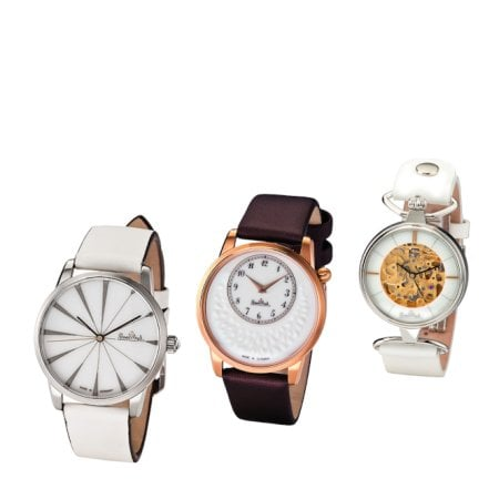 WatchCollection_664_2