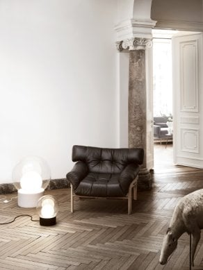 R_Interieur_Nephele_brown_02