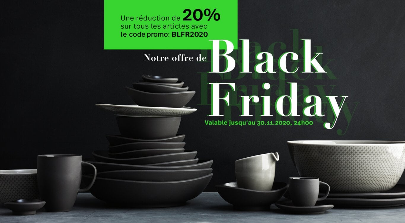 BlackFriday_PopUp_FR_vRNRHox