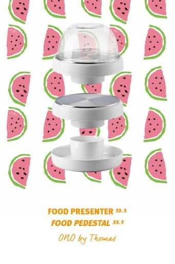 25Container_498x750_Food_Presenter_20