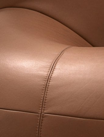 R_Interieur_Scoop_cognac-leather_04